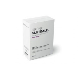 FILLERINA LIFTING GLUTEALE GRADO 2
